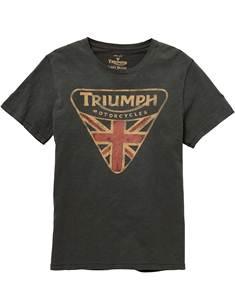 TRIUMPH TEE