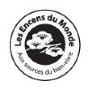 Ayurvedic Incense (Nepalese) | Les Encens du Monde | Kapha | 15 Cones