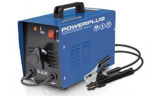 PowerBoutique-01