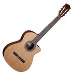 Guitare Alhambra Z Nature Electro