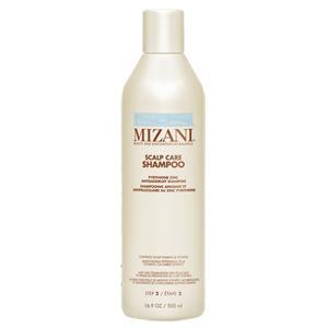 Shamp Scalp Care Mizani 500ml