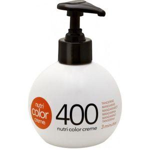 Nutri Color Revlon - 400 Mandarine