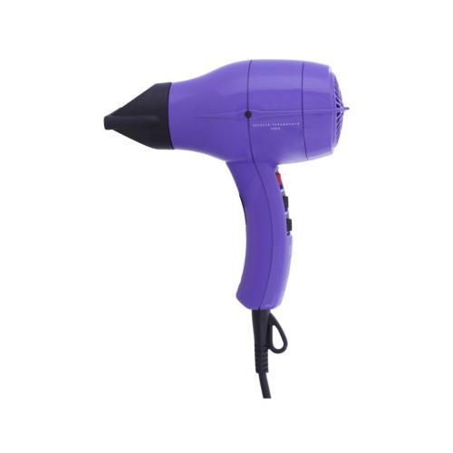 Seche Cheveux TGR 3600 xs Lavande